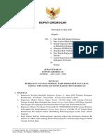 SE Bupati Grobogan Kebijakan Tata Normal Baru.pdf