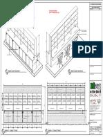 NUH_001_R1 - Sheet - X100_b - Island Counter Details.pdf