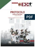 0. CUERPO DE GENERALES DEL EJÉRCITO NACIONAL.pdf