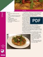 omlette2