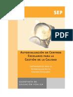 6fc5e52867885914d29b3c19513ab4f7.pdf