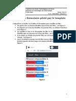 Atelier7-Angular