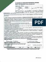 Scan 23 abr. 2020.pdf