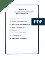 14_chapter 3.pdf