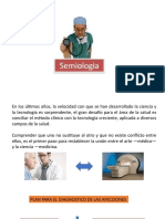 1Presentación. historia clínica.pptx