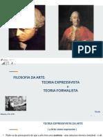 Teoria Expressivista e Formalista_11K_Claudia (1)