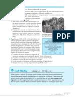9781111387945.pdf - Antonio Morena-23