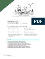 9781111387945.pdf - Antonio Morena-26