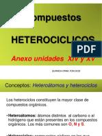 ANEXO U. XV y XVI -COMPUESTOS HETEROCICLICOS.pdf