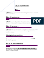 22 leyes (BIO-UT).docx