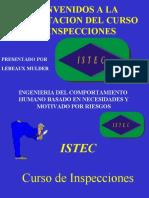 16 Curso de Inspeccion.ppt