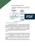 docdownloader.com_estructura-basica-de-un-plc (1)