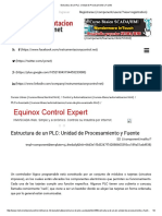 269845267-Estructura-de-Un-PLC-Unidad-de-Procesamiento-y-Fuente.pdf