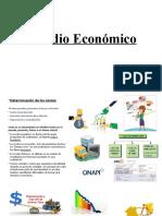 ppt libro 2