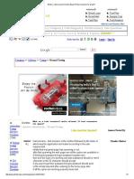 What-is-a-Test-Scenario-Write-Atleast-15-Test-Scenarios-for-Gmail.pdf