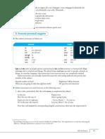 9781111387945.pdf - Antonio Morena-31.pdf
