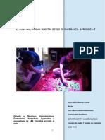 El-Constructivismo-nuestro-modelo-Pedagogico-Institucional.pdf