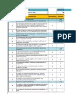 GAP ISO 14001 2015.xlsx