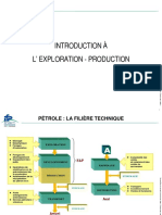 IFP-Intro_Exploration_Production