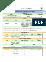 edital-verticalizado---banco-do-brasil---escriturario---2018