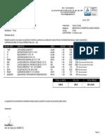 COT2020-2282 XST