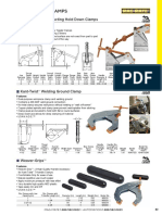 101X-Catalog-23-Kant-Twist-Clamps..pdf