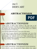 Arts 1stGP - Abstractionism.pptx