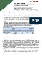 Casos_Practicos_de_Sociedades