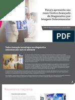 Centro Avançado de Diagnóstico por Imagem Osteomuscular.pdf