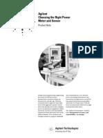 HP_Power_Sensors_5968-7150E.pdf