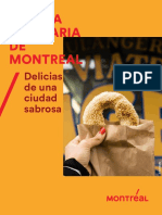 Guia-culinaria-de-Montreal