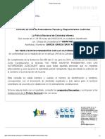 Policía Nacional de Colombia-converted - copia