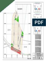 04-Plano de Vias Locales Propuestas-SECCION Y VIAS A3