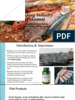 Fishing Industry.pdf.pdf