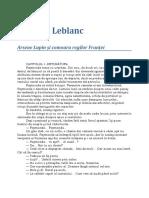 Maurice_Leblanc-Arsene_Lupin_Si_Comoara_Regilor_Frantei_10__