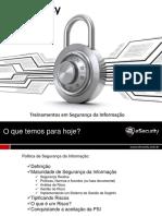AnalistaSegInfo-Semana01b.pdf