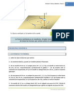 Dinamica_ConSol.pdf