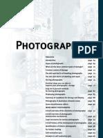 Photographs Manual