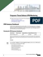 firepower_threat_defense_vpn_monitoring.pdf