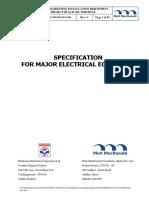 298485633-MV-Switchgear-Technical-Specification-pdf.pdf
