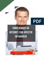 como-vender-mais-na-internet-sem-investir-em-anuncios