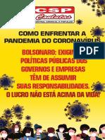 coronavirus-info