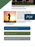 Derecho-mujeres-respete-dignidad-integridad.pdf