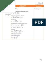 calculo 2 producto academico 1