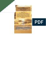 la_bible_prouve.pdf