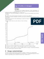DM16-1112_Dosage-pH-metrique-Es.pdf