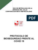 PROTOCOLO BIOSEGURIDAD FRENTE INTERACCION AL COVID-19.docx