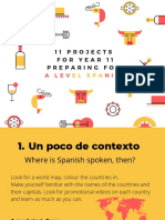 11-Projects-for-Year-11---Preparing-for-Spanish-A-Level.pdf