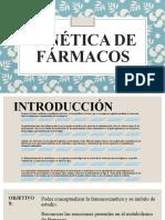 CINÉTICA-DE-FÁRMACOS-SEM-6 (2).pptx