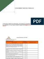 HSEQ-R-23 - Evaluación inicial en SST-MA (Autoguardado)